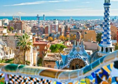 L'espagnol pour voyager