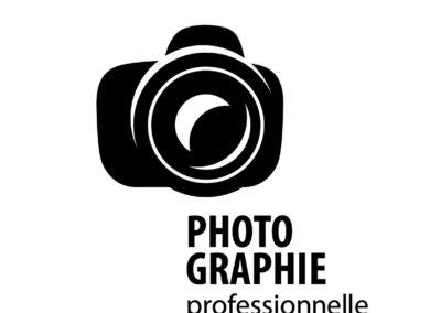 Photographie – Les techniques de prise de vue