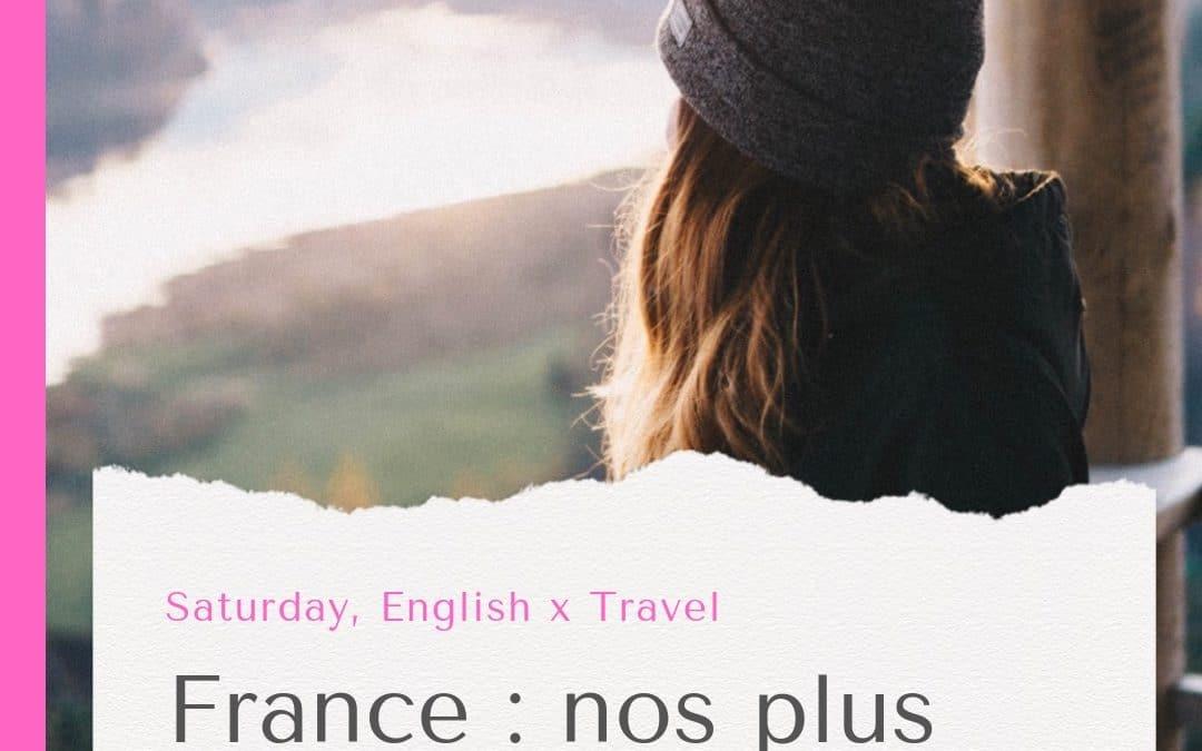 France : nos plus belles nuits insolites